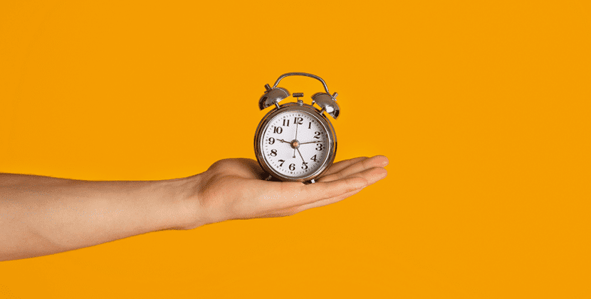 Freelancing and the art of effective time management