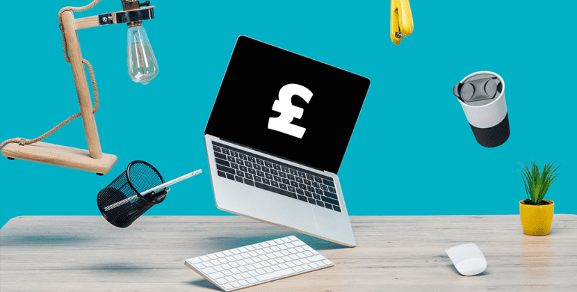 How to make magic internet money 101 (a quasi-satirical look at freelance writing)