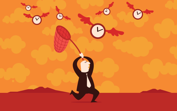 freelance time management