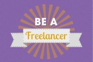 be-a-freelancer2-570x380