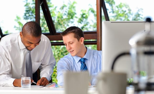 Do I need a business mentor?