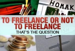 freelance-or-not-to-freelance