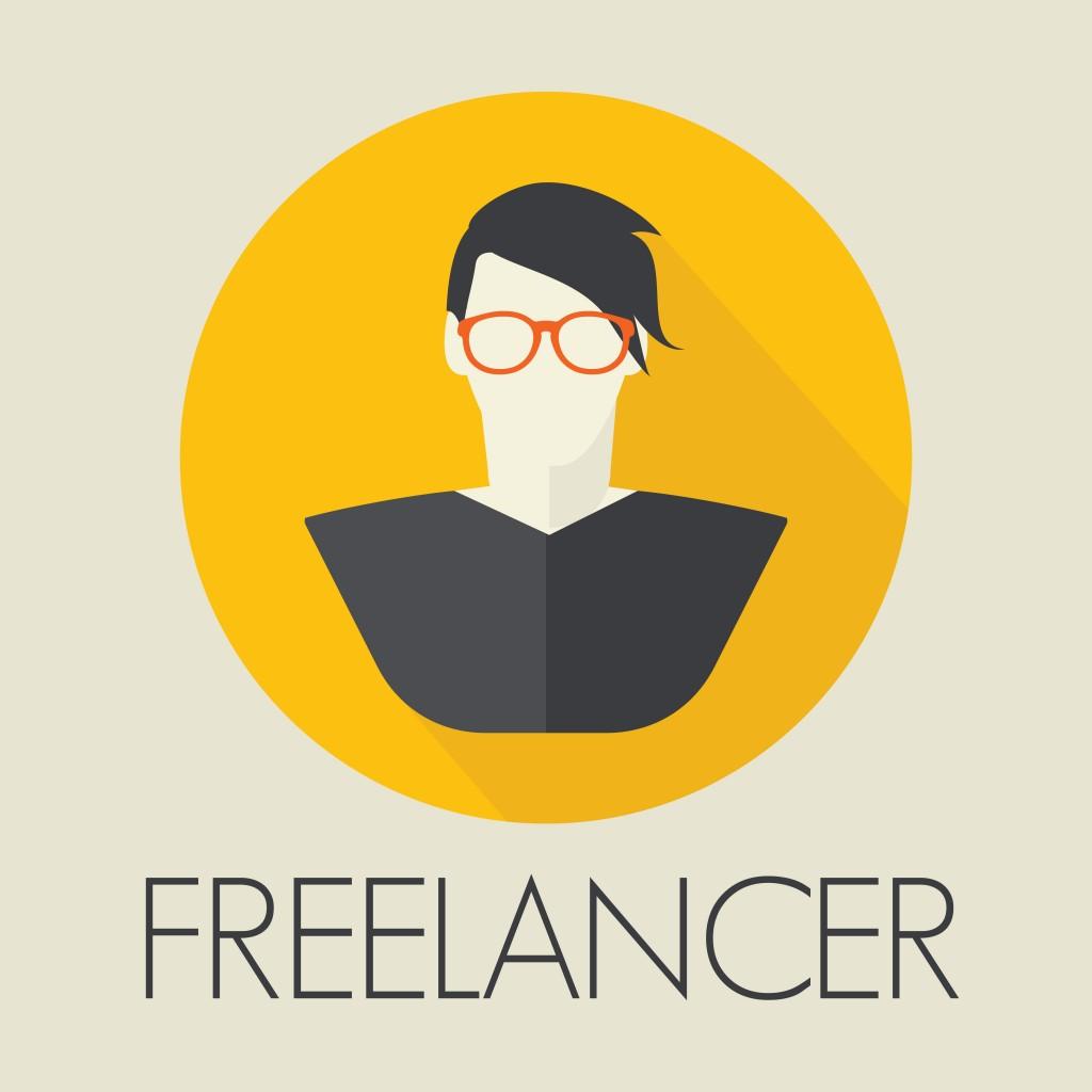 freelancer news