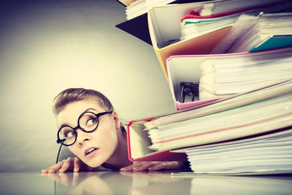 Freelancer Accountants