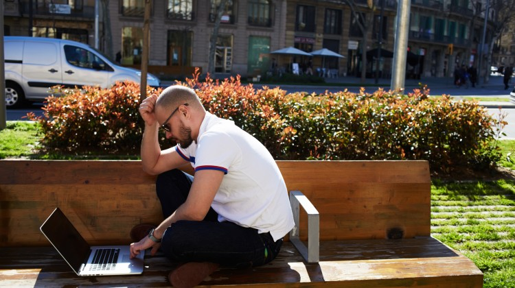 Pitfalls All Freelancers Should Avoid