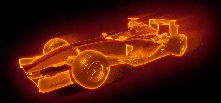 Tax, Fines and Formula One