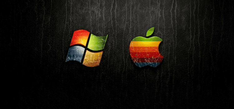 Microsoft admits its biggest ever net loss while things are rosy at Apple