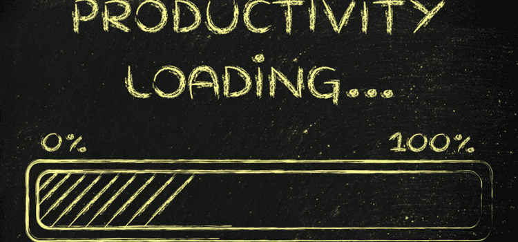 Planview's Report Offers Powerful Productivity Tips