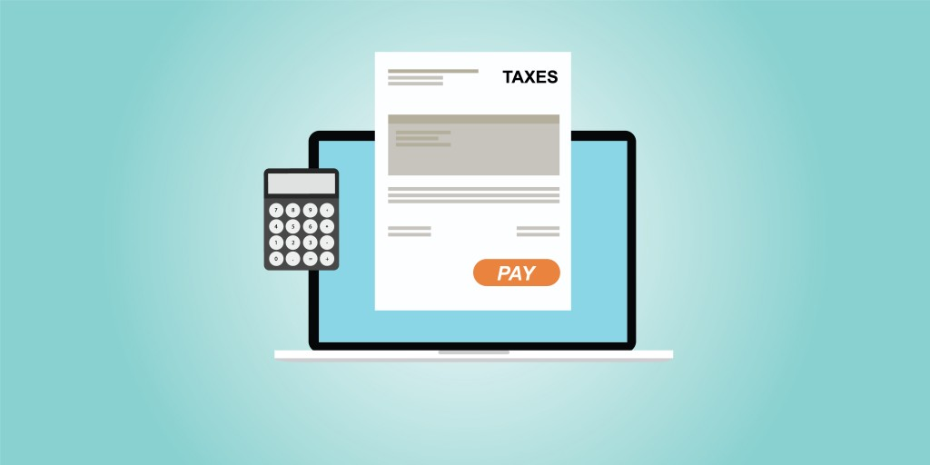 Online accountants for freelancers