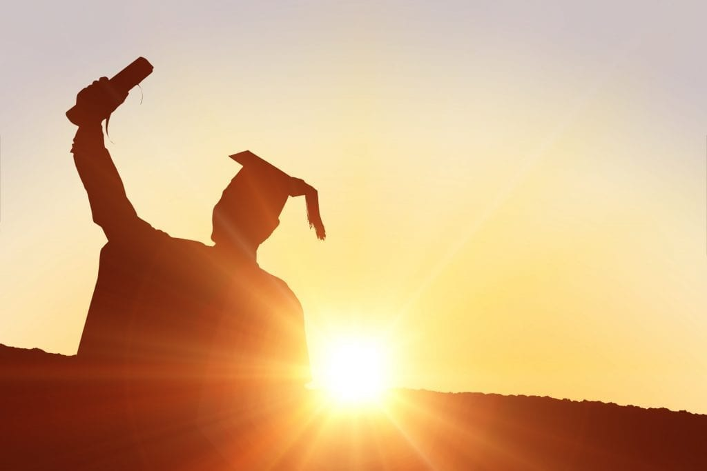 graduates are considering freelancing