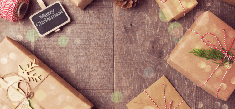 12 gift ideas for the freelancer in your life