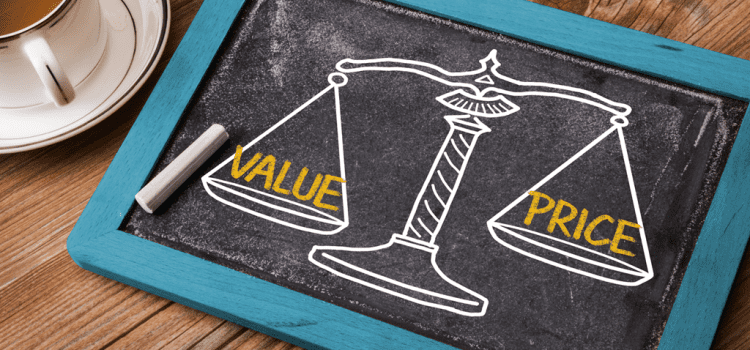 Client's who want you to compromise your values