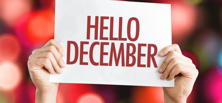 December: A Dangerous Month for Freelancers!