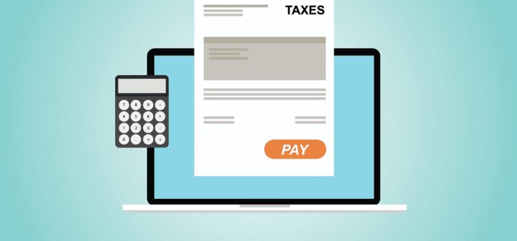 Freelancer, here's why you need an online accountant