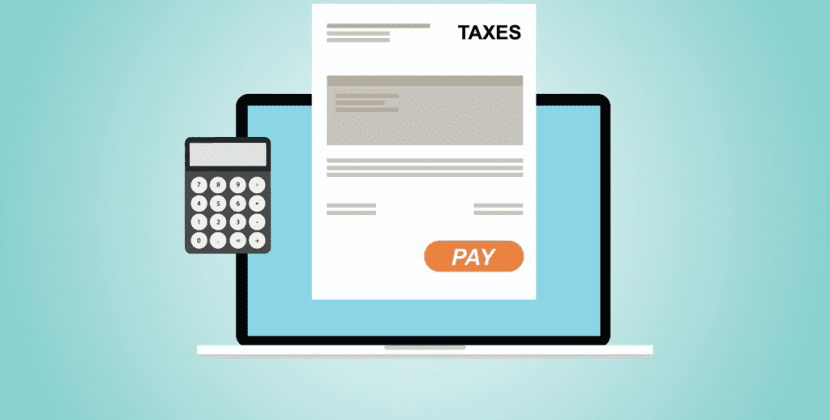 Freelancer: here's why you need an online accountant