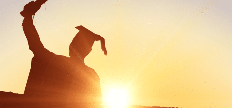 Nearly half of graduates are considering freelancing, says survey
