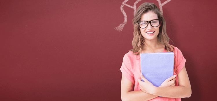 The Graduate Freelancer