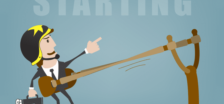 Top 10 ways to boost your freelance career