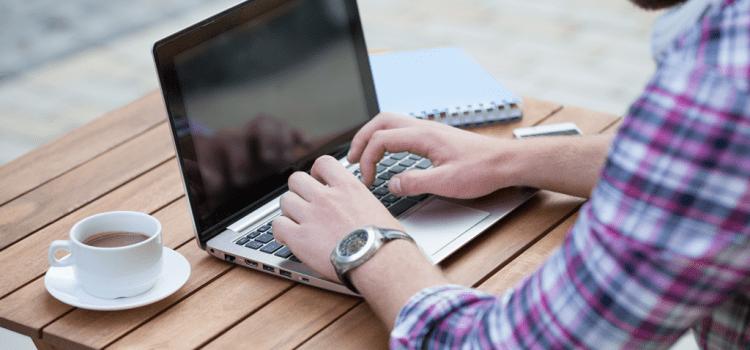 5 Workspace Essentials for the Freelancer