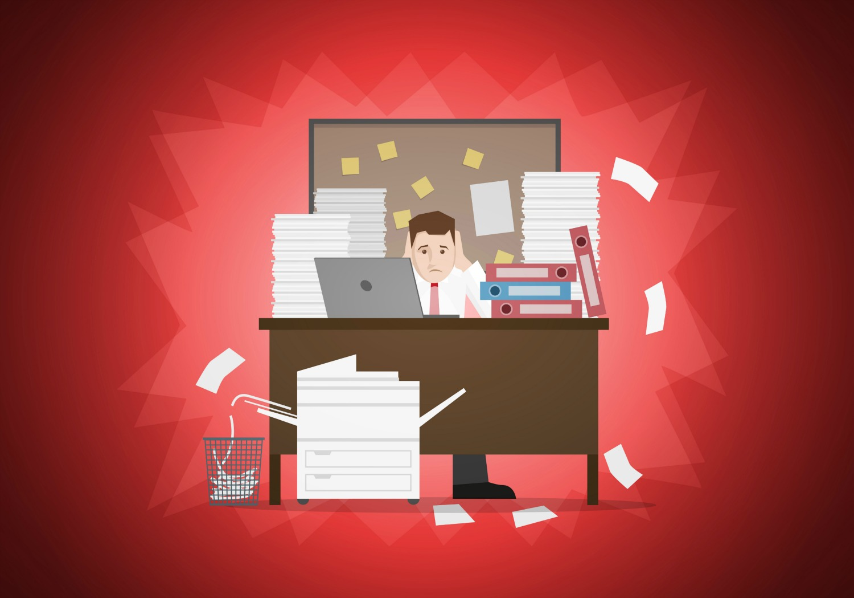 i work freelance