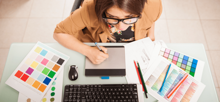 7 Key qualities needed to become a successful freelancer