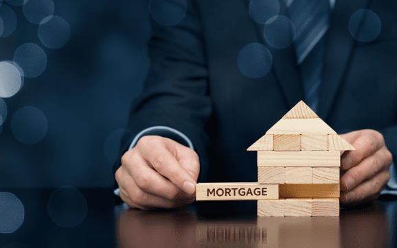 Can freelancers get a mortgage?