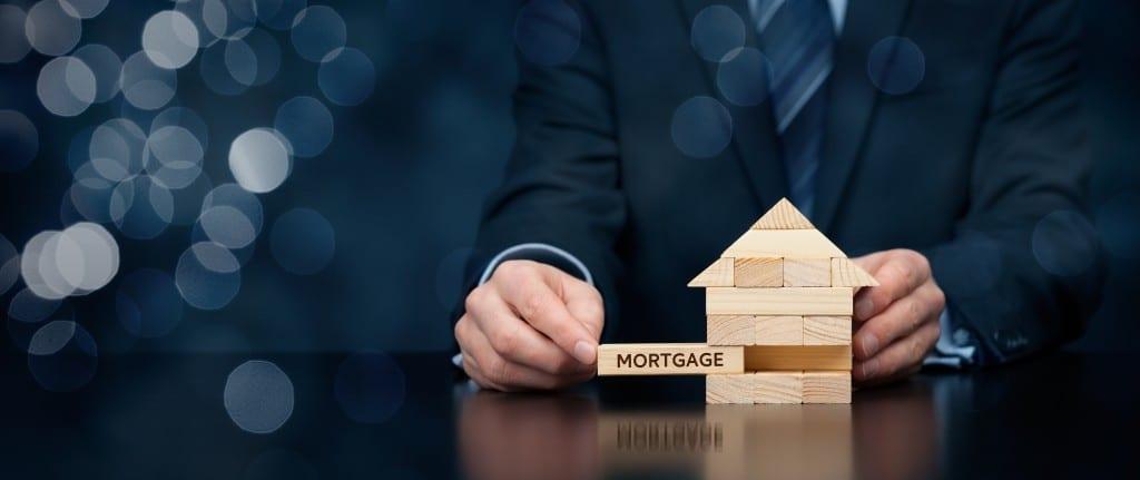 Freelancers Mortgage
