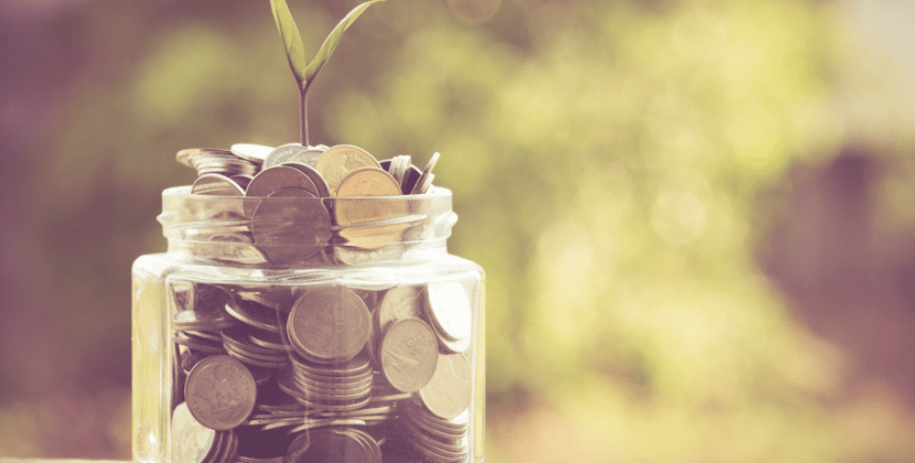 Finances for freelancers: What you can't afford to ignore