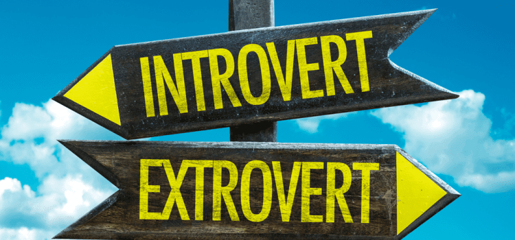 Introverts vs Extroverts: Who Make Better Freelancers?