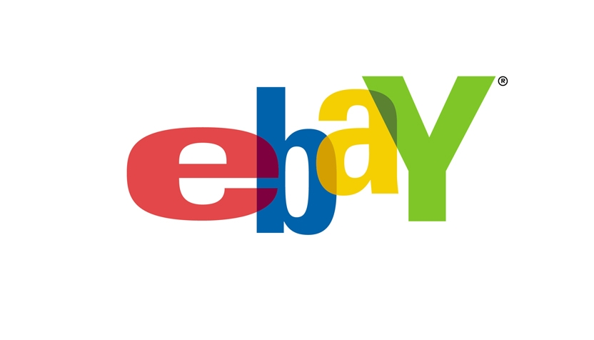 Export Destination for UK eBayers