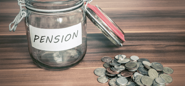 Extra £40 a week for freelancers after state pension overhaul