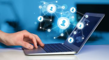 Social media marketing for freelancers