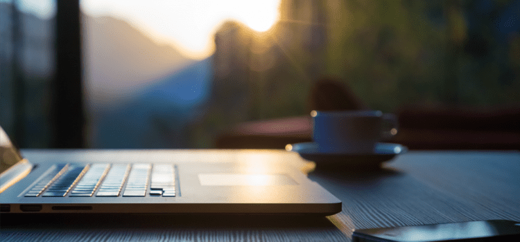 The Essential Freelancer Toolkit