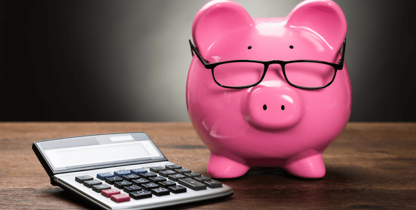 Freelancers: A quick guide to pensions