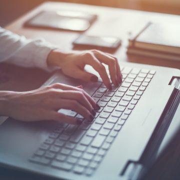 Freelancers boost economy