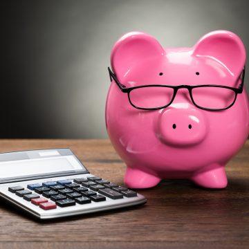 freelancer pensions