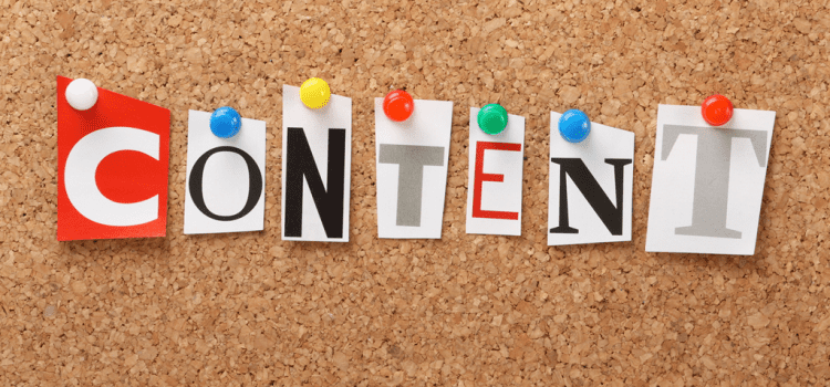 Content Mills: Are They Really as Bad as Everyone Says?