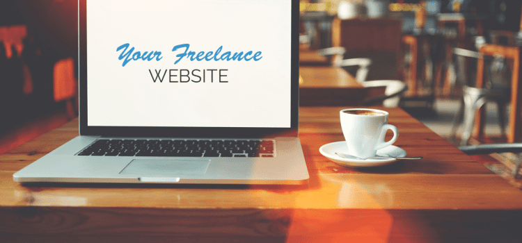 Eight Essential Features of a Freelancer's Website