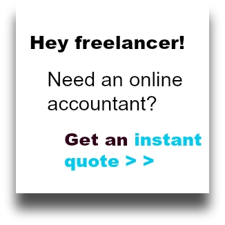 Freelancer Accountants