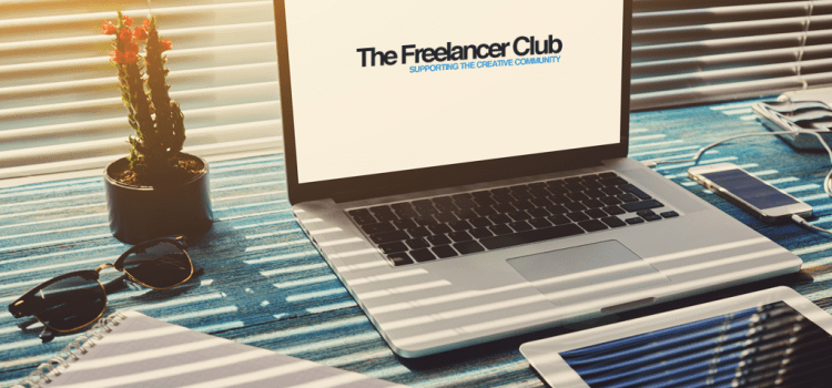Who are The Freelancer Club?