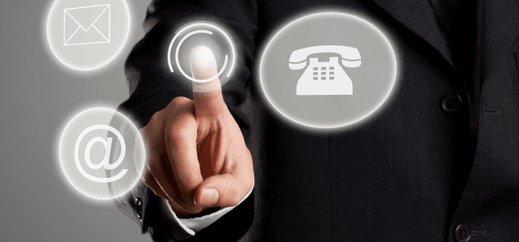 Should you hire a virtual assistant for your business?
