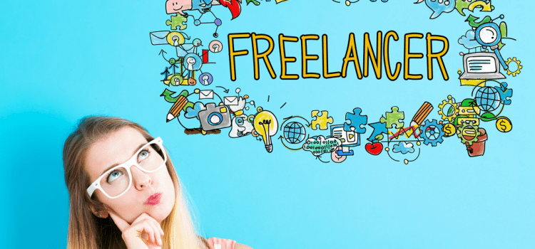 Freelancers: Five Reasons Why You Might Need To Hire Other Freelancers