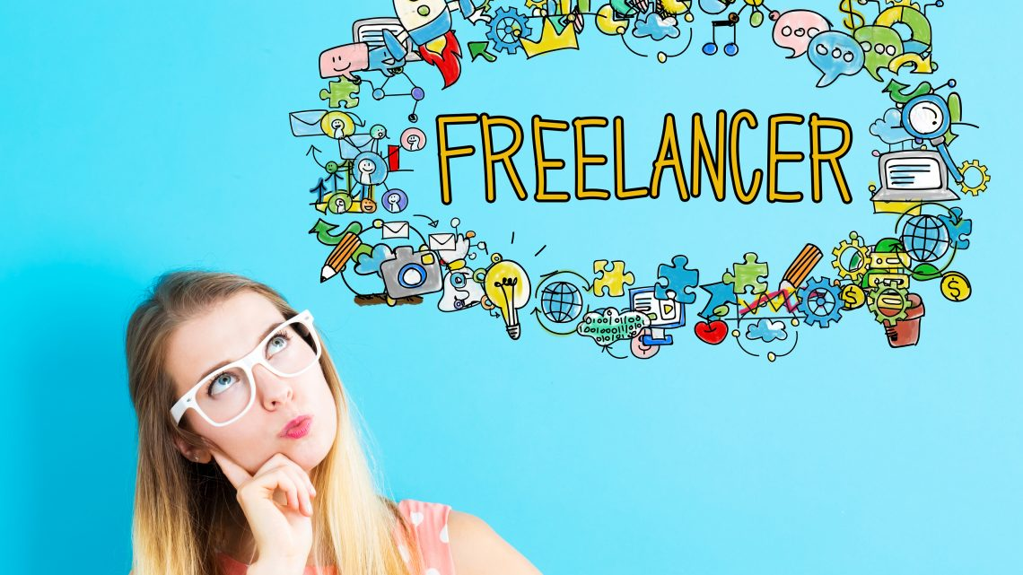 Hire Other Freelancers