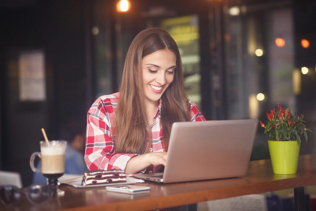 Freelancers and the economy