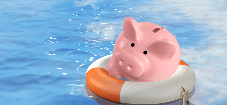 How freelancers can prepare for a financial emergency