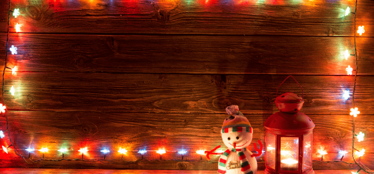 How to Manage Your Freelance Business over Christmas