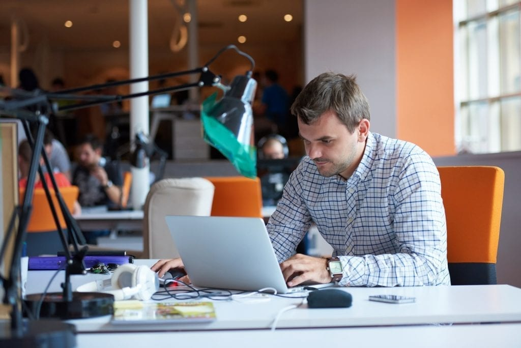 Are you an entrepreneur or a freelancer?