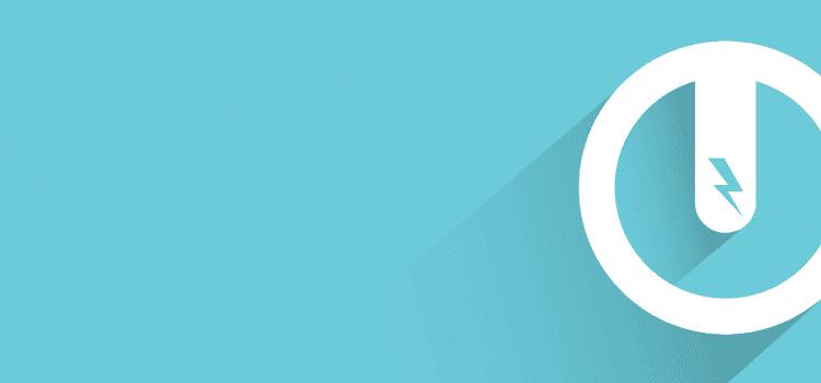 New Year, Fresh Start: Reboot Your Freelance Career