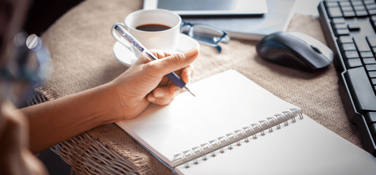 Quick Guide to Setting up a Freelance Writing Business