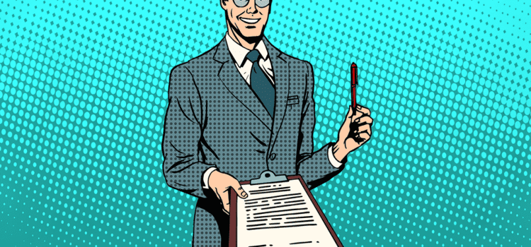 Eight Essential Features of a Freelancer's Contract